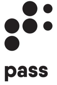 Le Pass