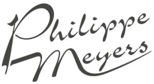 Philippe  Meyers